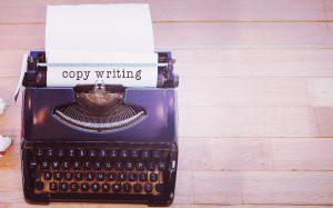 Copywritingseo content- Exicon Group