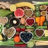 Healthy diet - Nash24x7