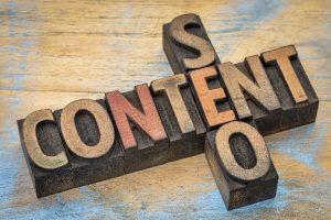copywriting vs seo contentCopywritingseo content- Exicon Group