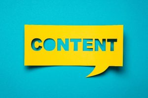 seo content vs copywriting - Exicon Group